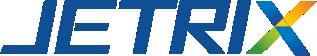 jetrix.cz Logo